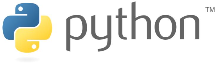 Tutorial – Como instalar uma biblioteca Python no computador – O