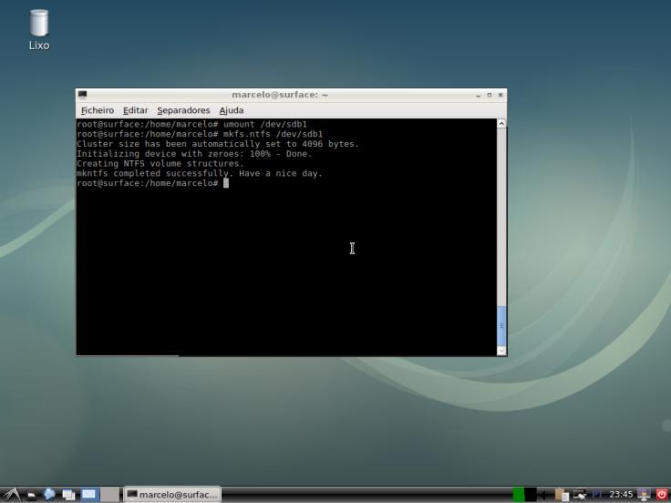 VirtualBox_Linux Debian_13_03_2018_23_45_21